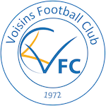 Voisins Football Club