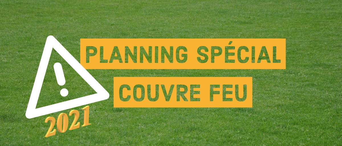 Permalien vers:🕤 Planning