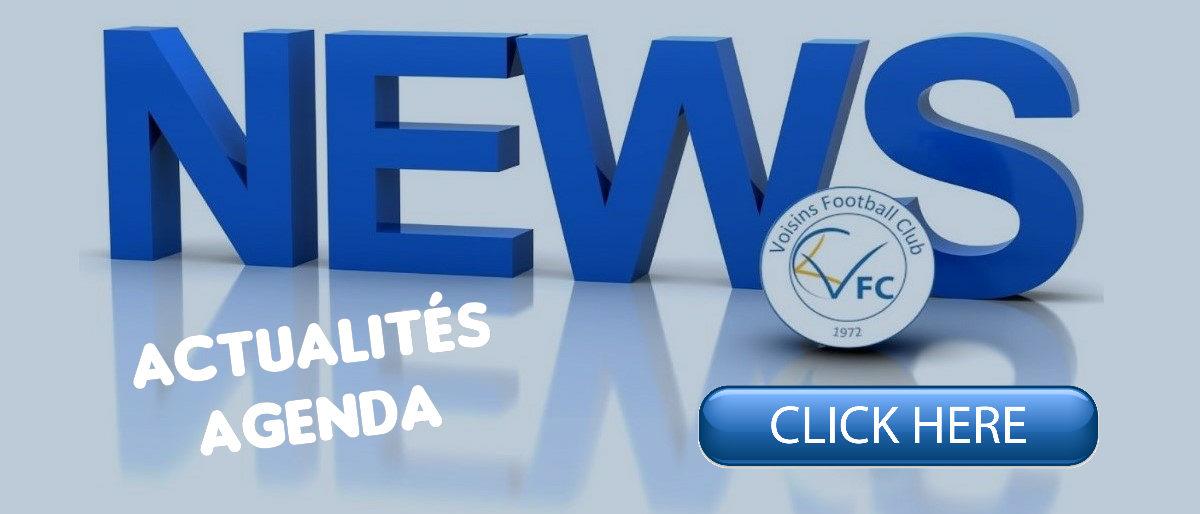 Permalien vers:Actualités et Agenda