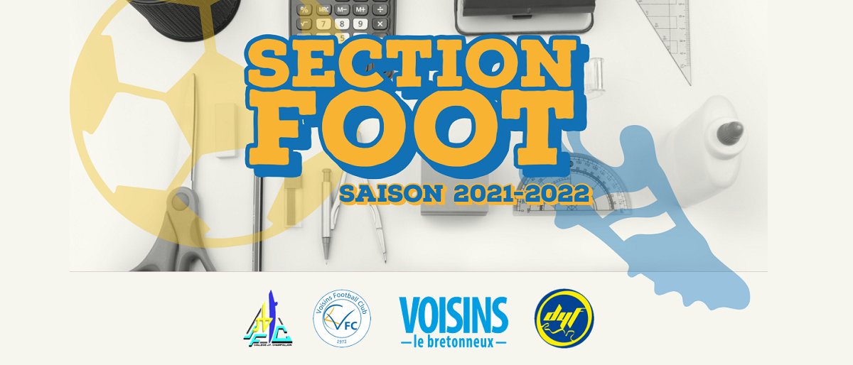 Permalien vers:Section Foot